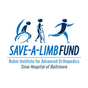 Save A Limb Fund