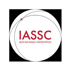 IASSC Certified Company